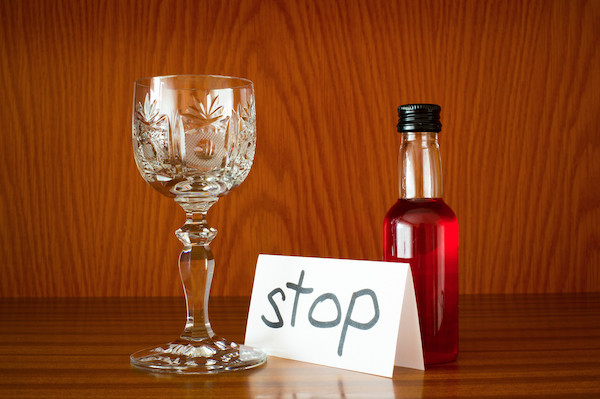 Am I An Alcoholic? 5 Signs You May Need Help