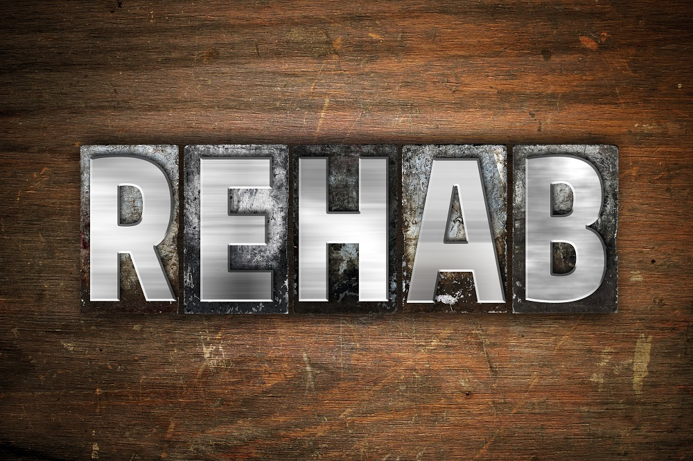 A Guide on How to Choose the Best Drug and Alcohol Rehab Center in Pennsylvania