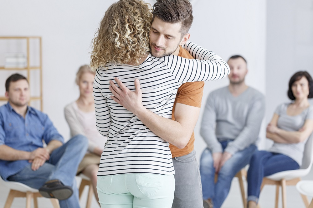 5 Tips for Helping a Loved One Go to a Drug Rehabilitation Center