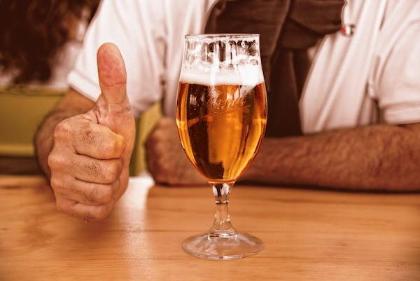 Am I a Functional Alcoholic? 5 Signs the Answer Is Yes