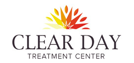 Clear Day Treatment Center