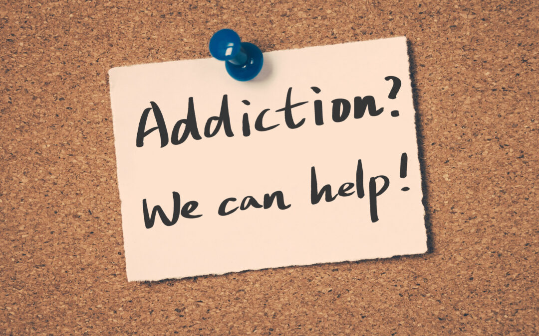 Treating Addiction with Motivational Enhancement Therapy: What You Need to Know