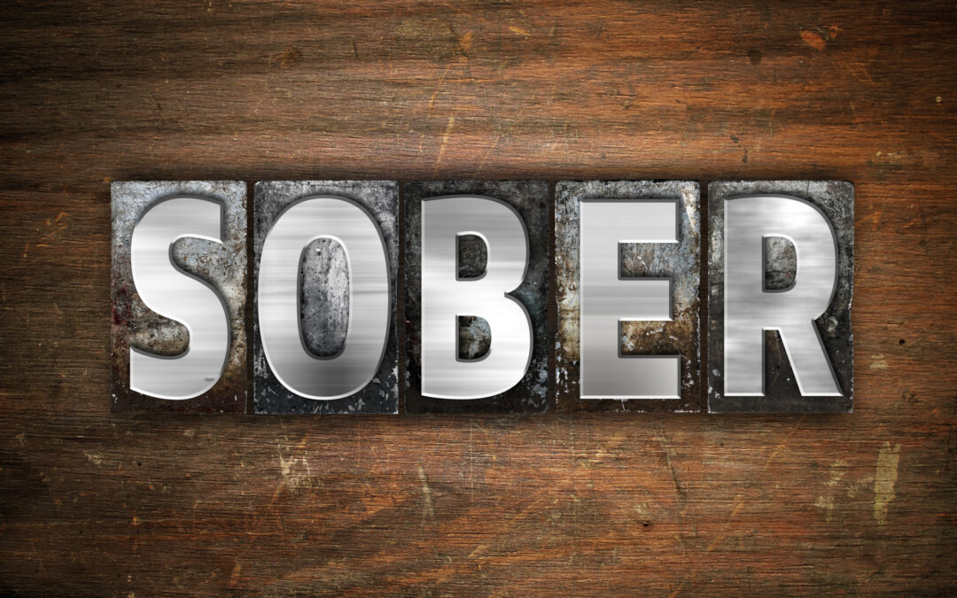 Maintaining Sobriety After Rehab: Next Steps